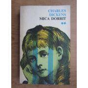 Mica Dorrit ( vol. II )