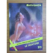 CPSF nr. 511 / 1994