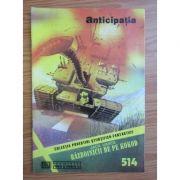 CPSF nr. 514 / 1994