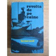 Revolta de pe Caine