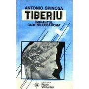 Tiberiu, împăratul care nu iubea Roma