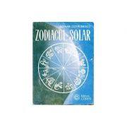 Zodiacul solar