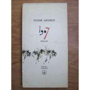 1907. Peizaje ( ediție omagială )