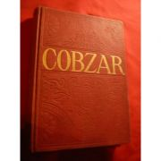 Cobzarul ( cu ilustrații după originalele autorului )