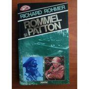Rommel și Patton