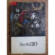 Secolul 20 nr. 9 / 1967