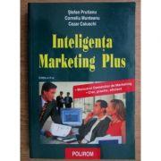 Inteligența Marketing Plus