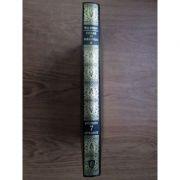 Cezar și Hristos ( Vol. I - Roma. Originile. Republica )