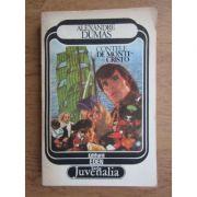 Contele de Monte-Cristo ( vol. 2 )