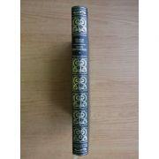 David Copperfield ( vol. I )