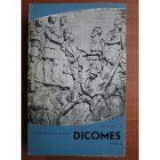 Dicomes ( CICLUL DAC II )