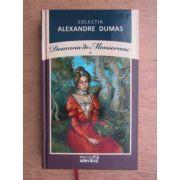 Doamna de Monsoreau ( vol. 1 )