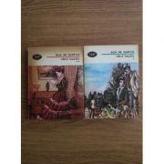 Vărul Bazilio ( 2 vol. )