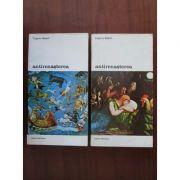 Antirenașterea ( 2 vol. )