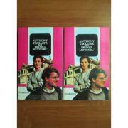Primul ministru ( 2 vol. )