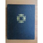Istoria literaturii române. ( Vol. II - Epoca premodernă )