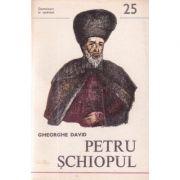 Petru Șchiopul