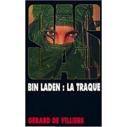 SAS - Bin Laden - la traque