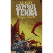 Symbol of Earth ( DUMAREST OF TERRA # 30 )