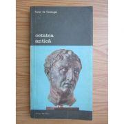 Cetatea antică ( vol. II )