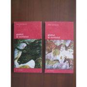 Gestul și cuvîntul ( 2 vol. )