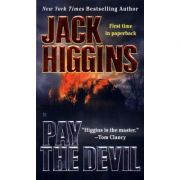 Pay the Devil