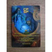 CPSF nr. 05 / 2013