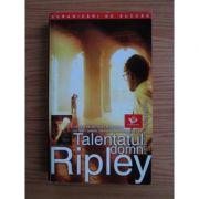 Talentatul domn Ripley