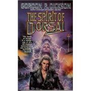 The Spirit of Dorsai