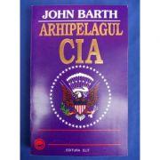 Arhipelagul CIA