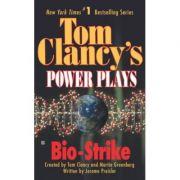 Bio-Strike ( POWER PLAYS nr. 4 )