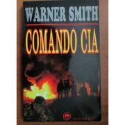 Comando CIA