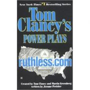 Ruthless. com ( POWER PLAYS nr. 2 )