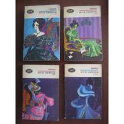 Anna Karenina ( 4 vol. )