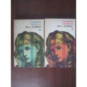 Mica Dorrit ( 2 vol. )