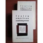 Teatru american contemporan ( 2 vol. )