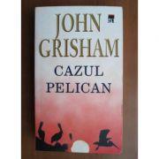 Cazul Pelican