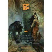 CPSF nr. 03 / 2013