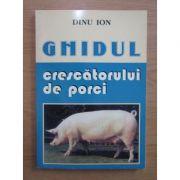 Ghidul crescătorului de porci