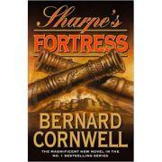 Sharpe's Fortress