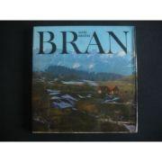 Bran ( album în lb. germană )