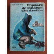 Popoare de vînători din Arctica