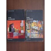 Arta modernă ( 2 vol. )