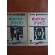 Doctor Jivago ( 2 vol. )