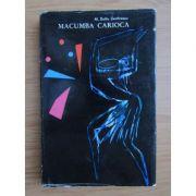 Macumba-Carioca