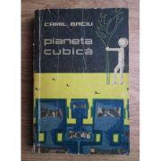 Planeta cubică