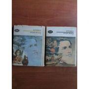 Proză literară ( 2 vol. )