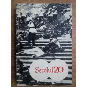 Secolul 20 nr. 10 / 1965