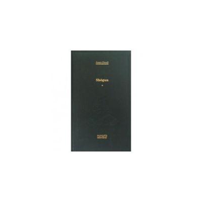 Shogun ( vol. I )