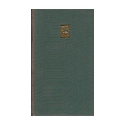 Scrieri: Versuri ( vol. 3 )